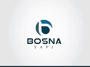 Bosna3