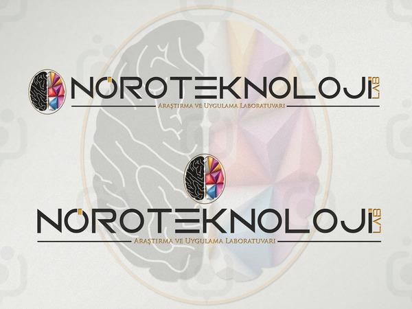 N roteknoloj  logo2