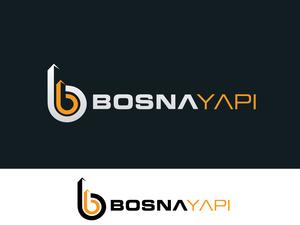 Bosna yapi 2
