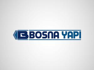Bosna 1