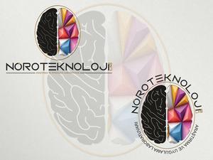 N roteknoloj  logo3