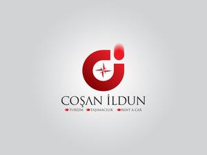 Logo  rnek