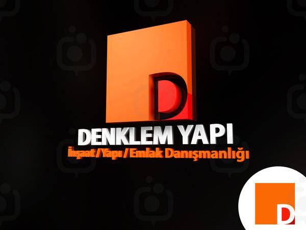 Denklem3d