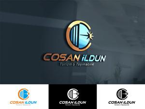 Cosanildun2