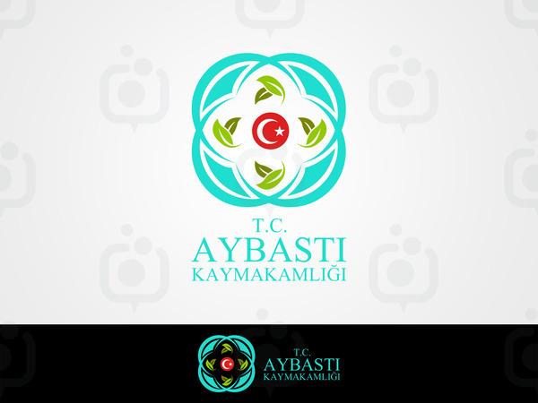 Aybast  kaymakaml    logosu