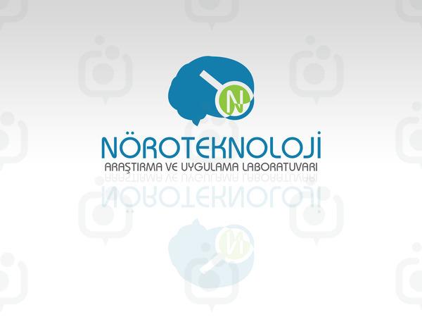 N ro2