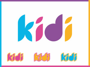 Kidi1