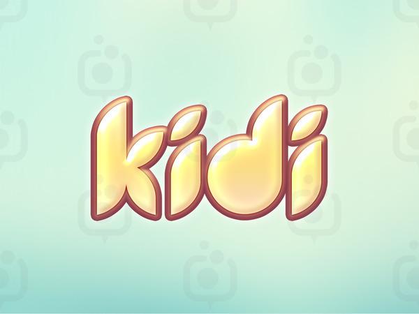Kidimckp