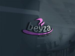 Beyza