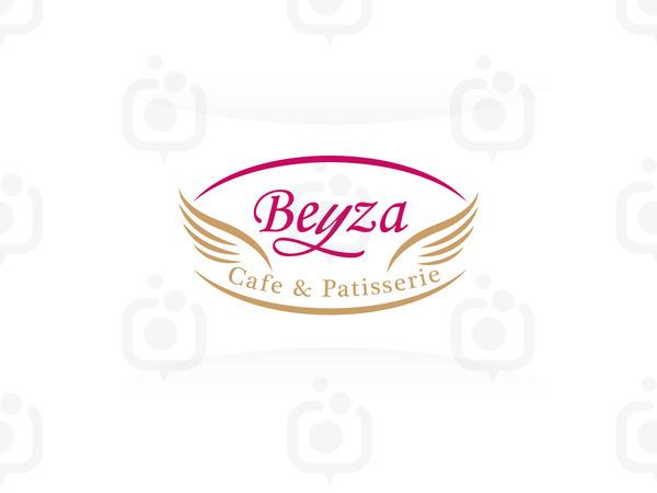 Beyzacafe1