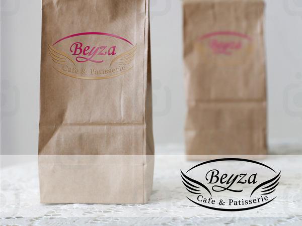 Beyzacafe2