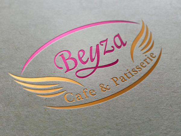 Beyzacafe3