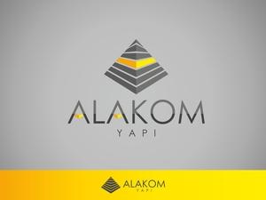 Alakom