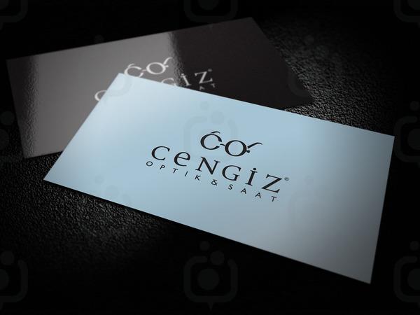 Cengiz04