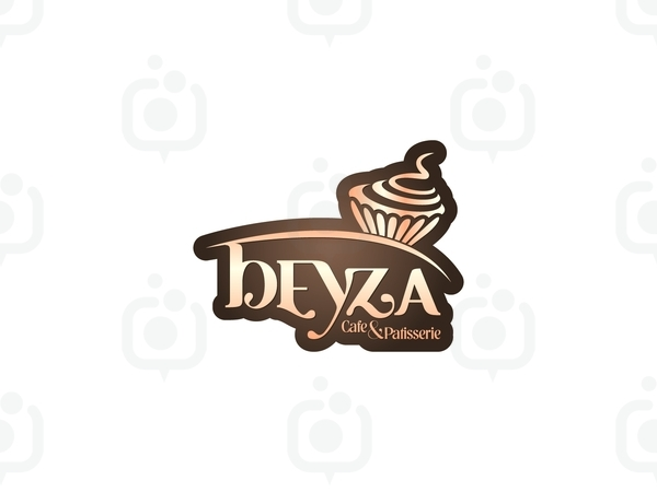 Beyza 2 01