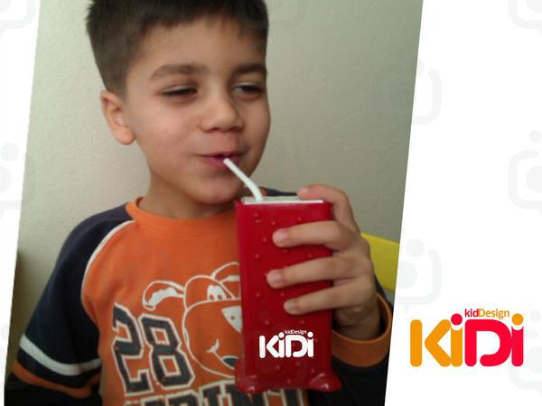 Kidilogo3