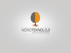 Noroteknoloji logo1