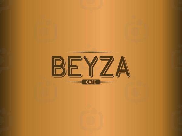 Beyzalogo6