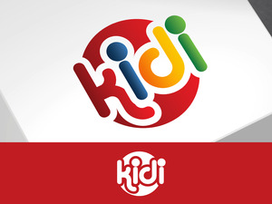 Kidi 02
