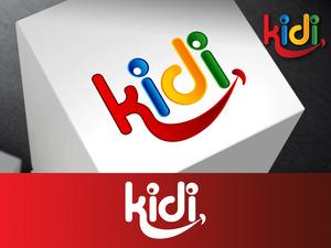 Kidi 03