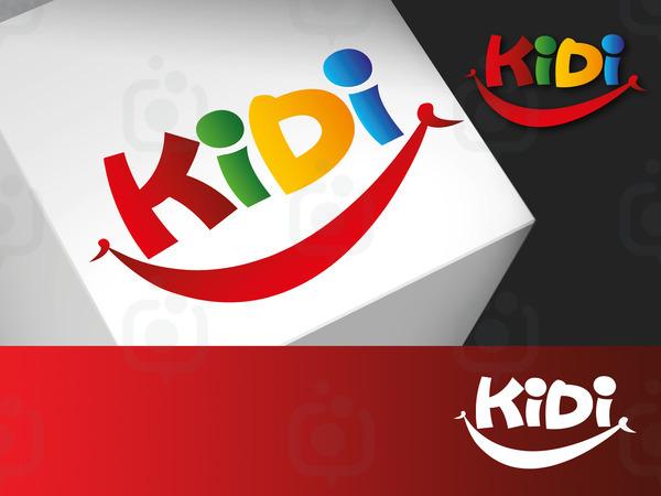 Kidi 04