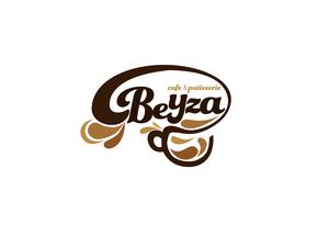 Beyzacafe