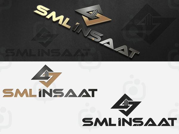 Slm in aat logo1