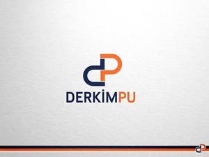 Derk mpu2