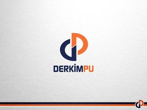 Derkimpu4