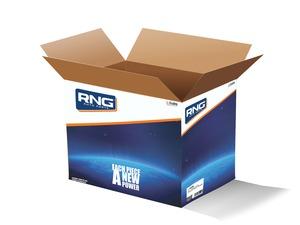 Rng box