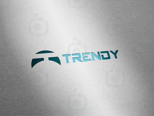 Trendy 2