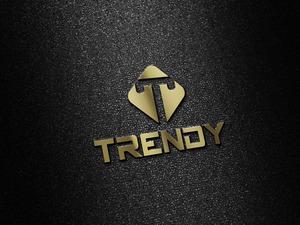 Trendy alt n