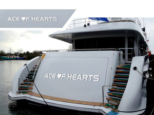 Aceofhearts 4
