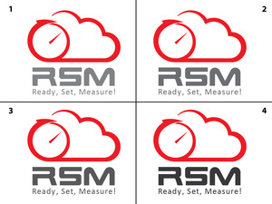 Rsm logo 07