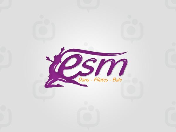Esm01 copy