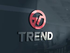 Trend2