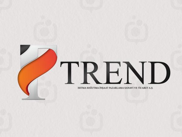 Trend logo1