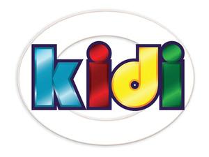 Kidi2