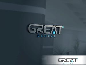 Great b