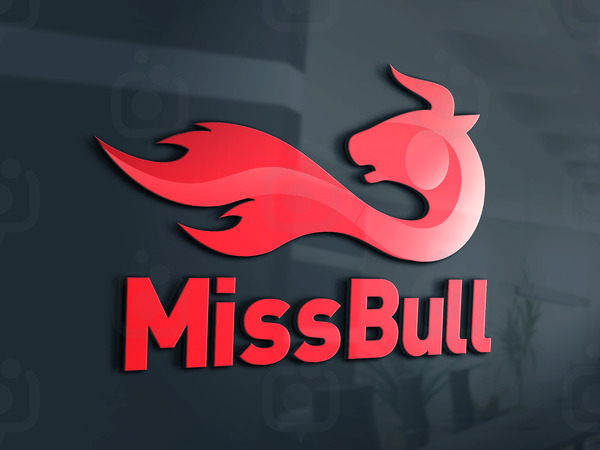 Miss2