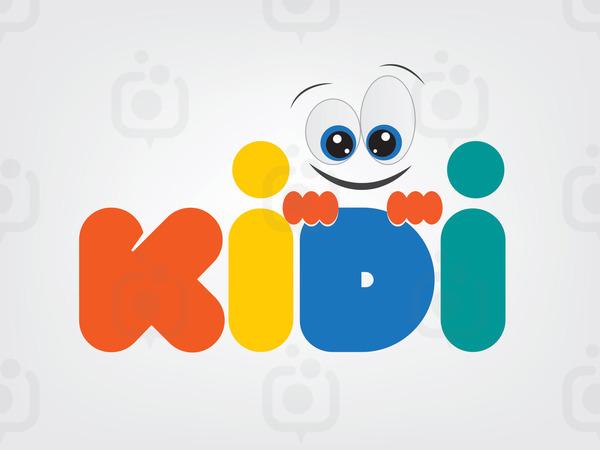 Kidi4