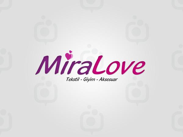Mira05 copy