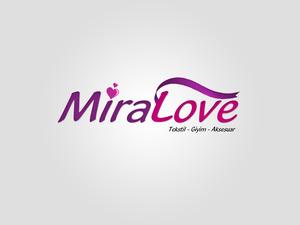 Mira04 copy