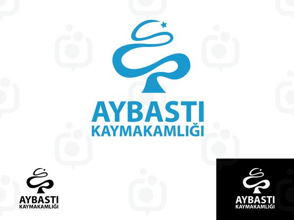 Aybsti