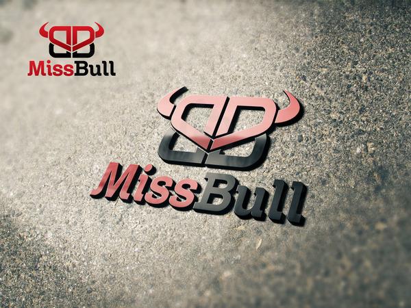Missbull 01