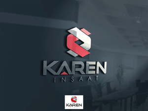 Karenlogo