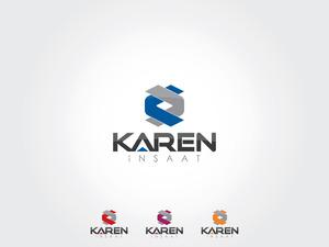 Karenlogo2