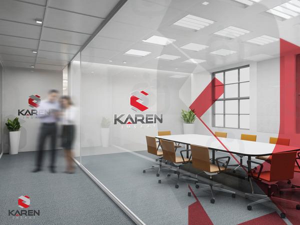 Karenlogo3