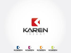 Karenlogo4