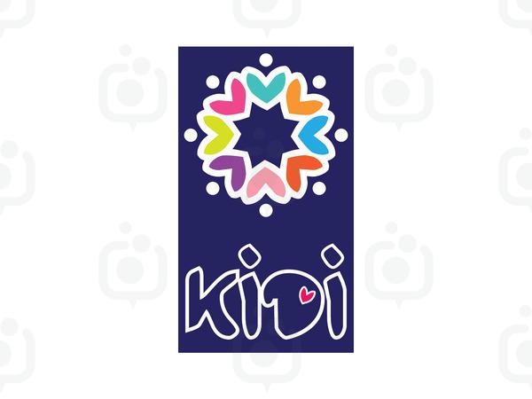 Kidi logo